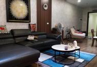 Bán CH 3 phòng ngủ đẳng cấp 5 sao, nội thất cực xịn thuộc Five Star Kim Giang