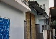 Chính chủ bán nhà tại 808/78/14 Đường Trần Hưng Đạo, Phường Đống Đa, Thành phố Quy Nhơn, Bình Định