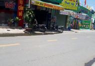 Chính chủ cần cho thuê nhà Đường Cây Đa, khu phố Tân Phú 1, Phường Tân Phú, Tx. Dĩ An, Bình Dương