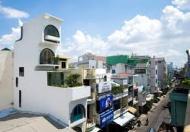 Bán gấp nhà HXT, Dt 7x18, Tân Sơn Nhì, quận Tân Phú, SHR,giá 7 tỷ 8.