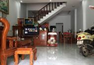 Nhà hẻm ô tô khu vip Phú Nhuận, giá chỉ 5 tỷ