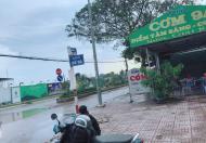 Cần Bán Gấp Đất Giá Rẽ 140m Đất khu dân cư Đường 9A Phước Thiện, phường Long Bình, Quận 9