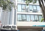 Cho thuê nhà đẹp nguyễn thị định 54m x 4T giá 23tr/th ngõ ô tô tránh