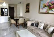 Cần bán căn hộ chung cư cao cấp Garden Gate Novaland, Phú Nhuận, giá tốt