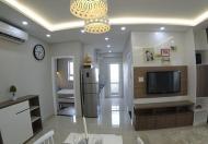 Bán căn hộ chung cư tại Dự án Heaven Riverview, Quận 8, Hồ Chí Minh diện tích 65m2  giá 1,6 Tỷ