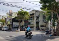 Bán lô góc 2 mặt tiền Hồng Bàng + Trần Bình Trọng, p. Phước Tiến, tp. Nha Trang