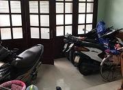 Chính chủ cần bán nhà : phường Anh Dũng, quận Dương Kinh Hải Phòng: 0912363161