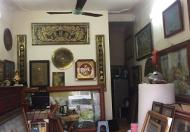 Cho thuê cửa hàng tầng 1 số 315 Âu Cơ - Tây Hồ - Hà Nội