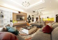 Tôi bán căn hộ 98m2, 3 tỷ, chung cư Chelsea Park, Trung Kính, Lh 0975118822