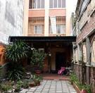 Bán nhà ở Phú Viên, Bồ Đề, Long Biên, Hà Nội