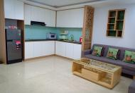 Cho thuê căn hộ đường Phan Tứ- Đà Nẵng, giảm giá 30% cho khách thuê. Liên hệ My 0904593628 để xem căn hộ.
