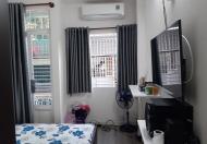 Bán gấp nhà Phan Đình Phùng phú nhuận,4 phòng ngủ, 4,5 tỷ.