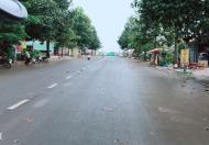 Cần Tiên nhượng lại lô đất Giá Rẽ Mặt Tiền đường 9A KDC Phước Thiện, phường Long Bình, Quận 9