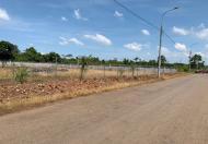 Bán đất Bàu Trâm, Tp. Long Khánh, Đồng Nai
