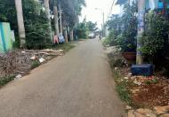 Bán nhà đường Trần Văn Thi, P. Xuân Thanh, Tp. Long Khánh, Đồng Nai