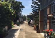 Bán nhà đường Hồ Tùng Mậu, P. Xuân Thanh, Tp. Long Khánh, Đồng Nai