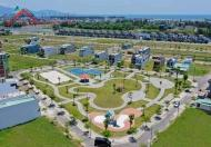 Khu đô thị Đà Nẵng Pearl – Phân khu cuối cùng của dự án đẳng cấp TP. Đà Nẵng