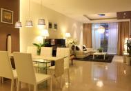 Căn hộ chung cư Bảo Sơn, 82m2, 2pn, khu vưc trung tâm, 1.9 tỷ