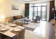 Bán căn hộ tại ngõ gần hồ Tây, 80m2, 2pn, chủ nhà thiện chí, giá 1.9 tỷ.