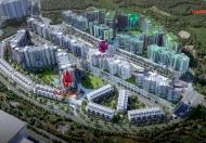 Sky Linked Villa - siêu căn hộ nghỉ dưỡng sỡ hữu Garage ô tô trên không duy nhất ở Việt Nam chỉ có