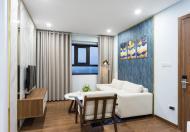Bán căn hộ Hạ Long Bay View- view vịnh- full nội thất-lợi nhuận 9.5%/năm
