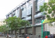 Bán suất ngoại giao Shop House mặt phố Hào Nam, DT 145m2, 5 tầng, 1 hầm, LH 0852000989