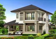 Bán nhà mặt tiền Nguyễn Văn Quá P Đông Hưng Thuận q12 8x22m 21 tỷ