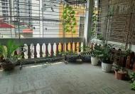 Bán nhà riêng 310 Nghi Tàm, Tây Hồ 38m2*4 tầng chỉ 3,6 tỷ.