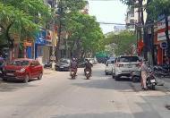 Bán nhà Phân Lô Nguyễn Ngọc Vũ 40m full nội thất Oto đỗ cách 20m