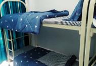 Cho thuê phòng trọ ngay trường Cao Đẳng FPT quận 3