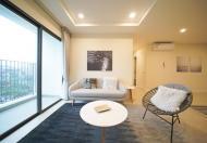 Cần bán gấp căn hộ chung cư tại tòa Kosmo Tây Hồ, 88m2, giá: 3.1 tỷ. Liên hệ 0364 207 431