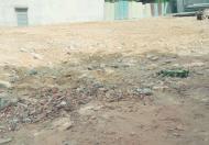Chính chủ bán lô đất mặt tiền trục đường Phước Lý, giá tốt