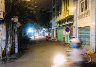 Bán gấp nhà cấp 4 mặt tiền hẻm Phan Xích Long, chỉ hơn 110tr/m2