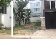 Bán đất sổ riêng gần Lê Đình Trình, Hố Nai 3. Lh: 0947875500