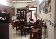 Bán nhà đường Huỳnh Văn Bánh, Quận Phú Nhuận, xe hơi vào nhà, 4x20m, 5T giá 11.5 tỷ