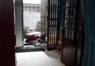 Nhà 3 tầng 3 phòng ngủ 41m2 Hoàng Hoa Thám 4.86 tỷ
