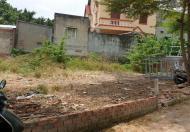 Cần bán lô đất Đường số 4, P. Trường Thọ, Thủ Đức.dt 76m2 , giá 48tr/m2