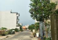 Bán Đất Đường Nguyễn Duy Trinh, Đối Diện khu Đông Tăng Long Phường Long Trường Q9
