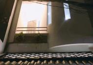 Bán nhà Duy Tân, P.15, Phú Nhuận: 3 x 16, giá: 5,2 tỷ