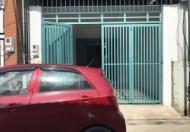 Chính chủ cần bán nhà 1 trệt 1 lầu khu phố 4 Trảng Dài, Biên Hòa, Đồng Nai.