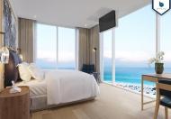 SUNBAY PARK HOTEL & RESORT -