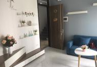 Mở bán tòa chung cư mini đẹp nhất Xuân Đỉnh, ở ngay, chiết khấu cao – 0983 169 020