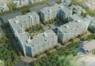 Đầu tư chung cư cho thuê đang là xu hướng mới !