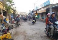 Cần bán gấp nhà xưởng 2 mặt tiền tại Hố Nai 3 ( Sát Phường Tân Hòa , Biên Hòa ).