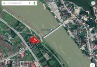Bán đất nền dự án tại Đường Thịnh Lang, Xã Thịnh Lang, Hòa Bình, Hòa Bình diện tích 3500m2  giá 6 Triệu/m²