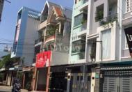Cho thuê nhà làm văn phòng HXH 8m Phổ Quang, Phú Nhuận 5x20m 3 lầu