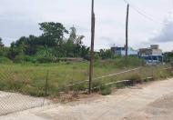 ĐẤT NHÀ CHÍNH CHỦ CHƯA QUA ĐẦU TƯ - Quận Cẩm Lệ Đà Nẵng