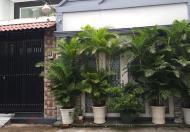 Bán nhà chính chủ HXH Đoàn Thị Điểm, Phú Nhuận - 75m2 - chỉ hơn 100tr/m2