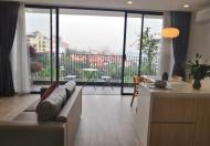 Bán nhà phố Nguyên Hồng – 6 tầng – Thang máy – Ô tô tránh – Vỉa hè – KD khủng – Thuê 60tr/tháng.
