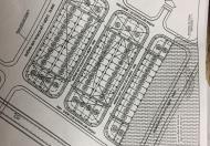 Bán đất khu quy hoạch Hói Cây Sen, Thủy Dương, Hương Thủy; đường 12m, giá 13,2  trđ/m2